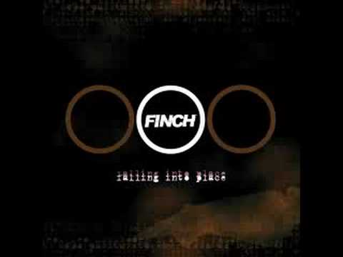 Finch - Waiting