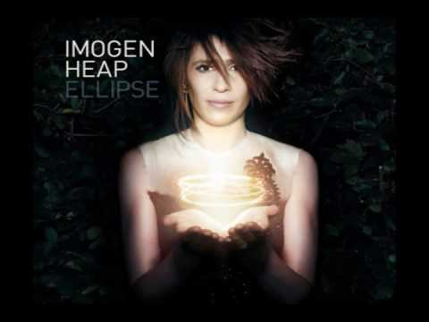 Bad Body Double - Imogen Heap
