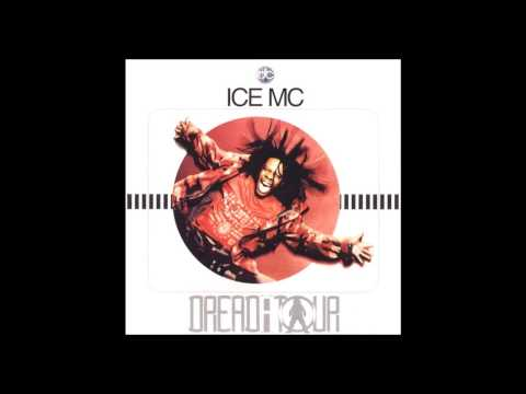 Ice MC - give me the light (Club Mix) [1996]