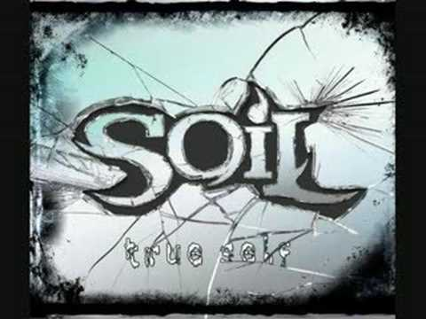 Soil - The Last Chance