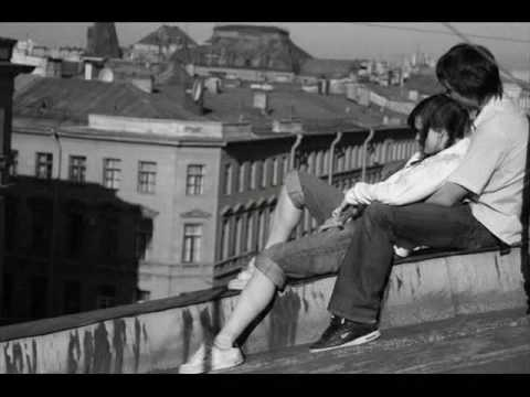 Ennio Morricone - For love one can die