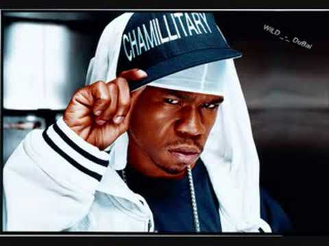 Chamillionaire - My Life (Feat. Trae & Slim Thug) New EXCLUSIVE